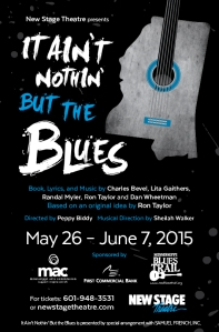 blues_532x810